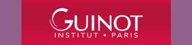 INSTITUT GUINOT PARIS BATIGNOLLES